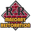 Reber Masonry and Restoration LLC, logo